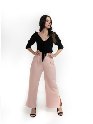pantalones para dama 2020