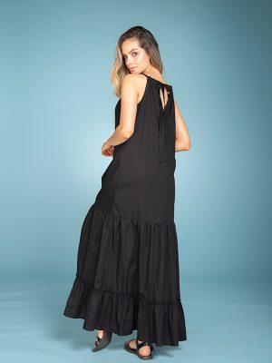 Vestido Corina